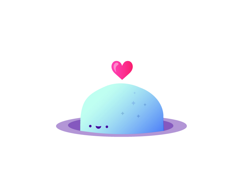 Blobby_hole