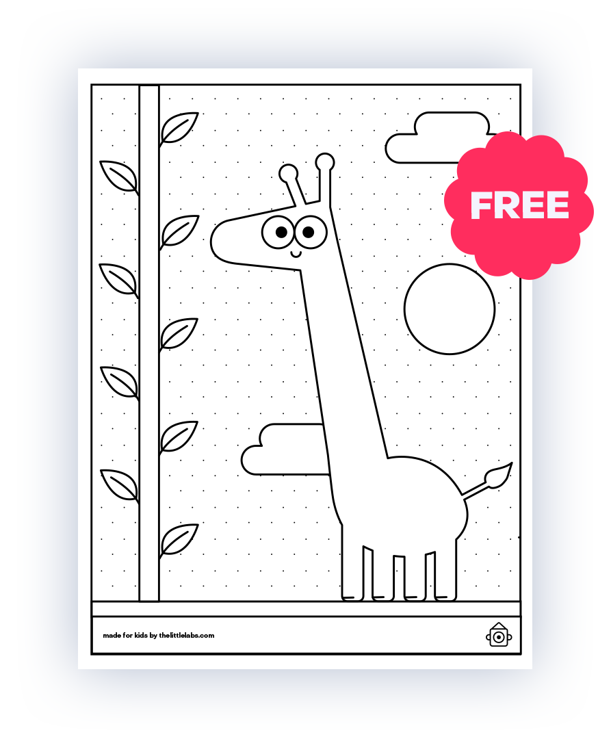Giraffe_Website_Image