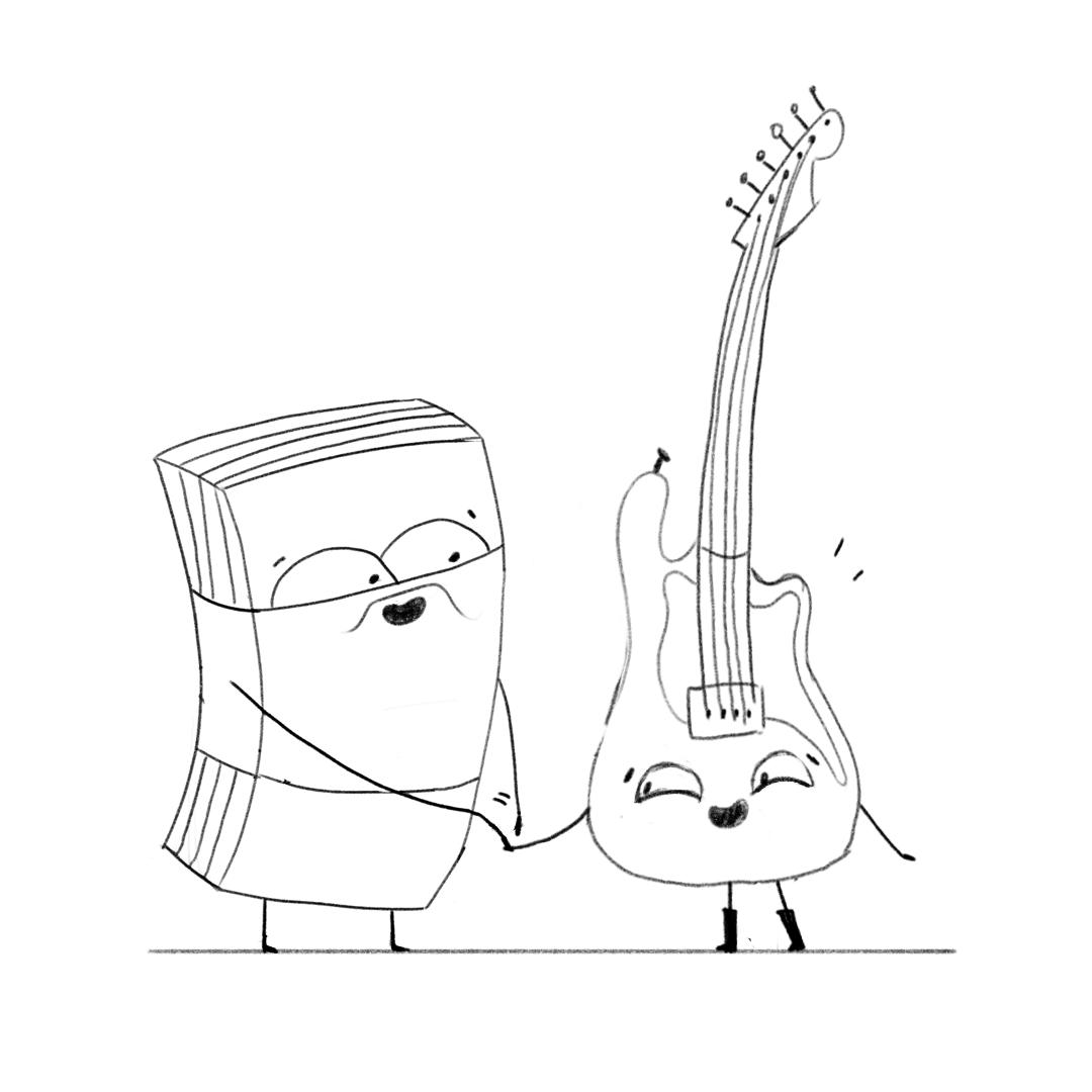 Money_guitar_2